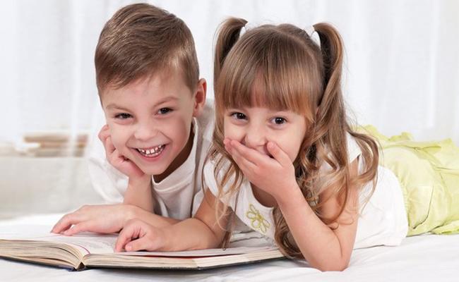 cinsel konularda bilgilendirilme, cinsel eğitim, Çocuklarda cinsel gelişim
