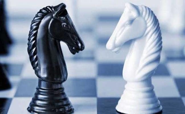 bilgisayar oyunları stratejik düşündürüyor, bilgisayar oyunları zekayı geliştirmektedir, bilgisayar oyunlarının faydaları