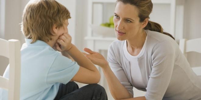 Çocuklara yaklaşma, çocuklara davranış, duygusal olarak çocuklara yaklaşma