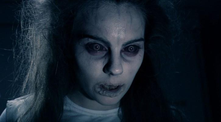 Korku filmi, korku filmleri zekayı arttırıyor, zeka seviyesi