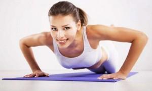 evde spor, evde egzersiz, evde egzersiz yapma yolları