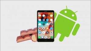android şifre kaldırma, android şifre unutma, android şifre deseni