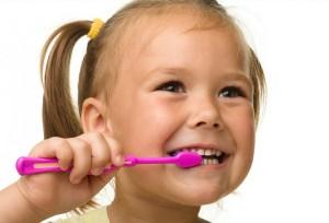 çocuklarda beslenme, çocuklarda diş gelişimi, çocuk diş sağlığı