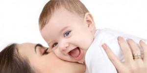 anne ve çocuk, çocuk ilişkisi, anne ilişkisi