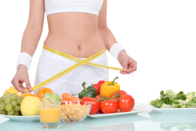 diyet, sağlıklı yaşam diyeti, diyet yapmak