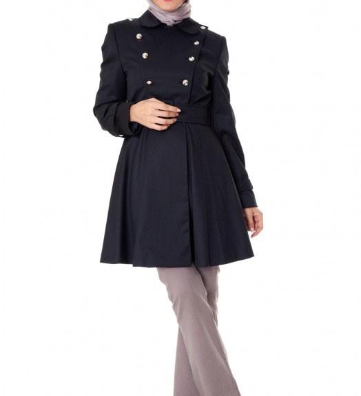 tesettür giyim, Armine markası, ipek eşarp, armine