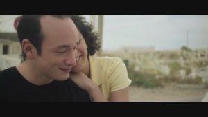 Seni Seviyorum Hedi izle, Seni Seviyorum Hedi Türkçe dublaj izle,