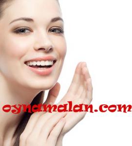 implant istanbul, diş hekimleri implant