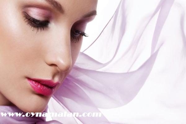 güzellik için kalsiyum, magnezyumun güzelliğe faydası, güzelleşmek için magnezyum