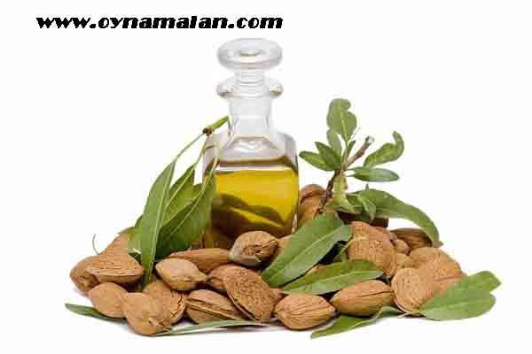 argan yağı faydaları, argan yağının mucizeleri, argan yağının sağlığa faydaları