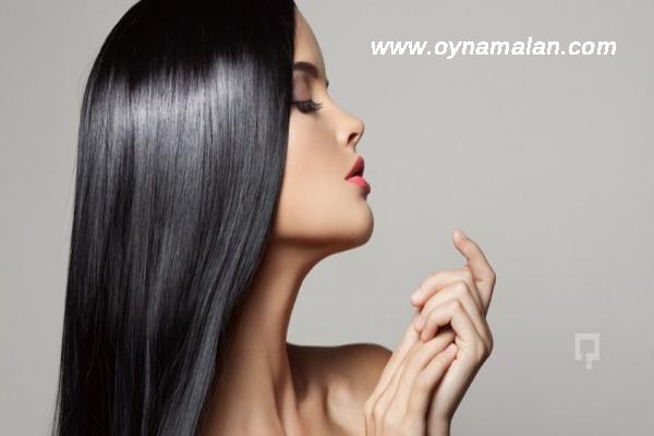 saç bakımı yapma, saç maskelerinin faydaları, saç maskelerinin saça etkileri