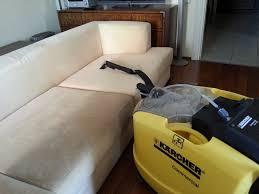 koltuk yıkama işlemi, koltuk nasıl yıkanır, koltuk yıkama makinesi ile koltuk yıkama