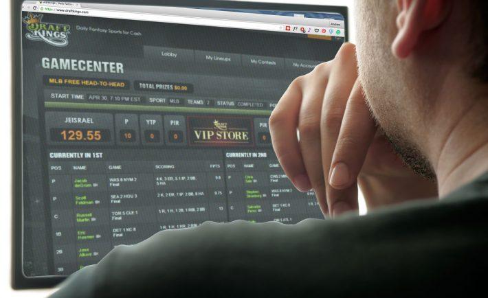 bedava bonus veren siteler, bonus veren bahis siteleri, bonus veren yabancı bahis siteleri
