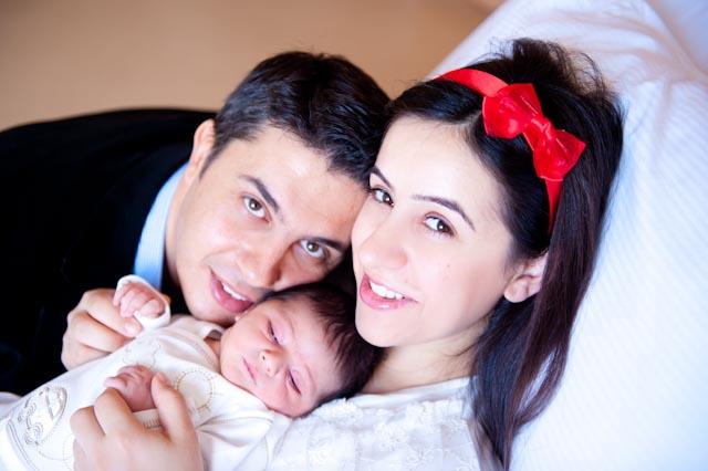 doğum fotoğrafı çekimi, doğum fotoğraflarının hikayeleştirilmesi, doğum fotoğrafı çekimi ve hikayeleştirme