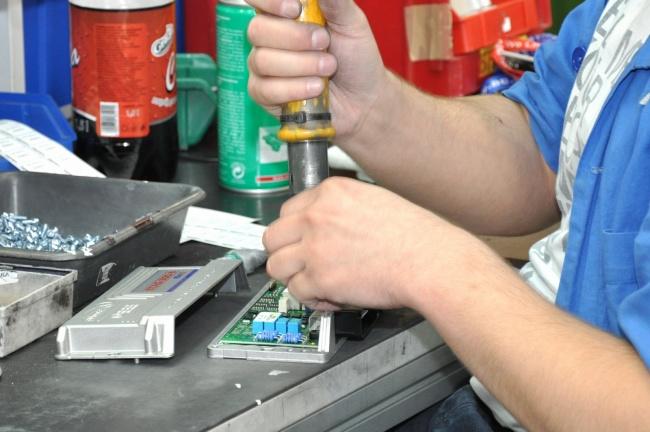 sırlaı sistem ecu tamiri yapımı, otogaz ecu tamiri yapımı, sıralı sistem ecu tamiri nasıl yapılır