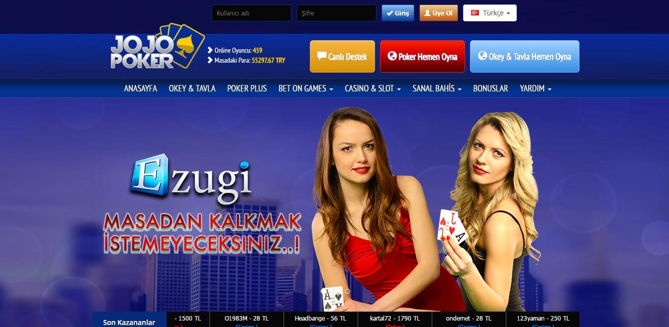 poker oynanan siteler, yabancı poker oynama siteleri, paralı poker siteleri
