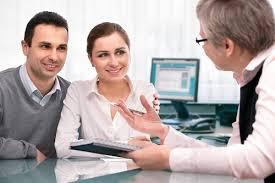 bireysel evlilik terapisi, evlilik terapisi fiyatları