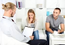 çift terapisi yapımı, çift terapinin faydaları, çift terapinin yararları