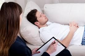 psikolog tedavia yöntemleri, psikolog tedavileri, beylikdüzü psikolog
