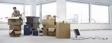 evden eve nakliyat yapımı, ev taşıma işlemi
