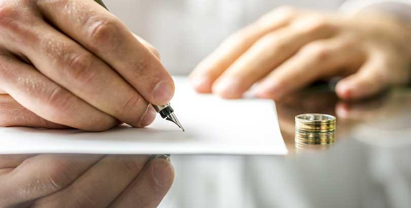 boşanmaya etki durumlar, boşanma davaları nasıl olur, boşanma davası süreci