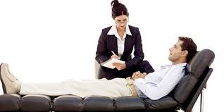 psikolojik danışmanlık merkezi, psikolojik destek nereden alınır, psikolojik danışmanlık merkezinden destek alma
