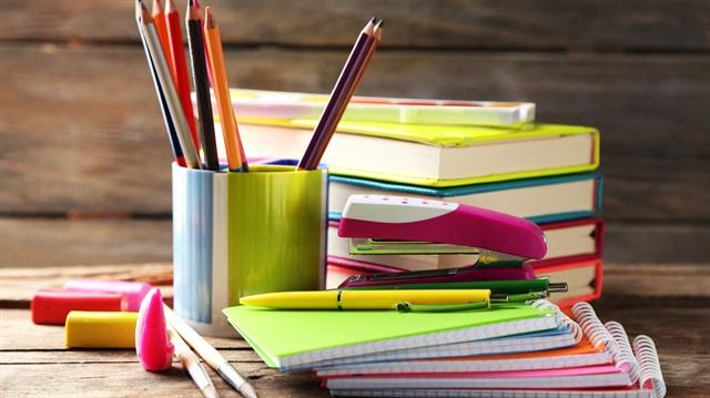 ucuz kırtasiye malzemeleri, okul kırtasiye ürünleri, uygun fiyatlı kırtasiye ürünleri