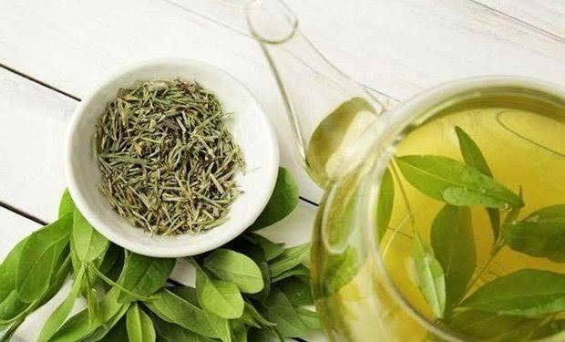 bitki çayları, çok içilen bitki çayları, en sık kullanılan bitki çayları