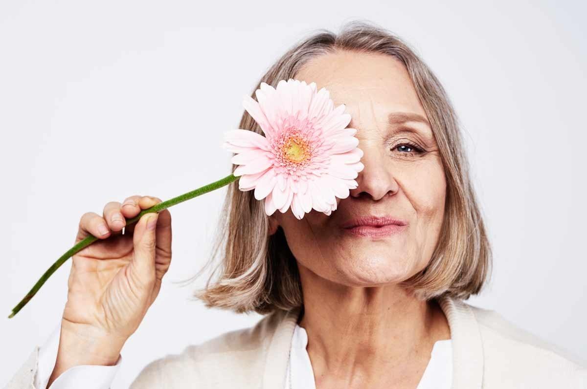 menopoz nedir, menopoz belirtileri, menopoz belirtisi nedir