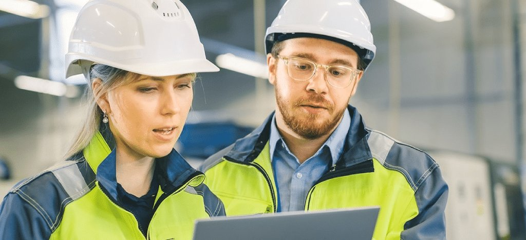 iş güvenliği uzmanı, iş güvenliği uzmanı kimdir, iş güvenliği uzmanı yetkisi