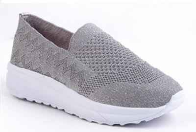 ortopedik ayakkabı kullanımı, ortopedik ayakkabı nedir, ortopedik ayakkabı kimler kullanmalı