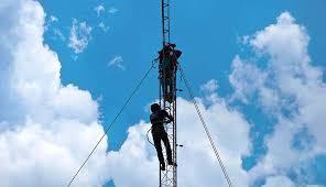 yüksekte çalışma, yüksekte çalışma yönetmeliği, yüksekte çalışma yönetmeliği neler kapsar
