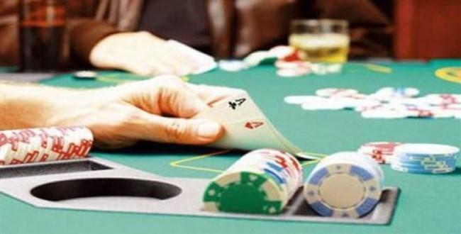 casino oyunları, casino oyunu oynamak, casino oyunlarında dikkatli olunması gerekenler