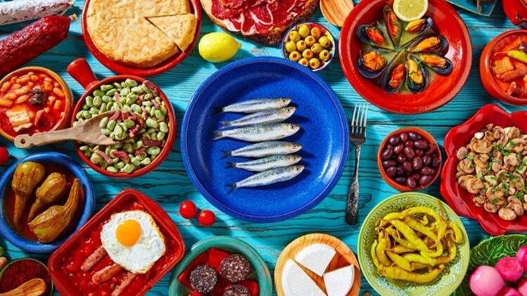 akdeniz diyetinin faydaları, akdeniz diyetinin kalbe faydaları, akdeniz diyeti yapma
