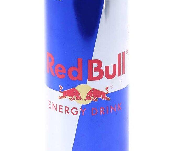 enerji içecekleri, enerji içeceği zararları, enerji içecekleri ne kadar zararlı