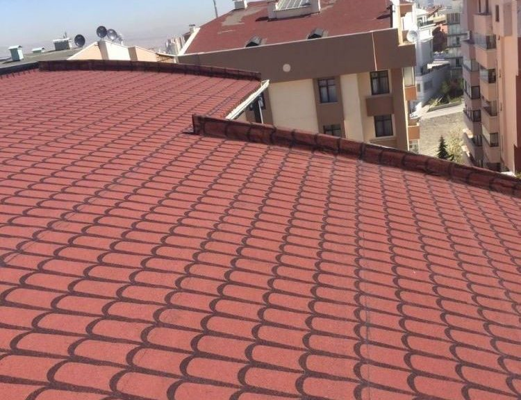 çatı yapım firması, ankara çatı firması, ankara çatı yapım firması