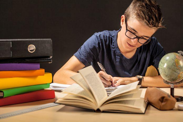 sınava çalışma taktikleri, sınavlara nasıl çalışılmalı, sınava nasıl çalışılmalı