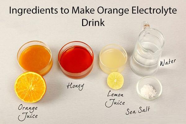 sıvı elektrolit içeren içecekler neler, sıvı elektrolit nedir, sıvı elektrolit ne demek