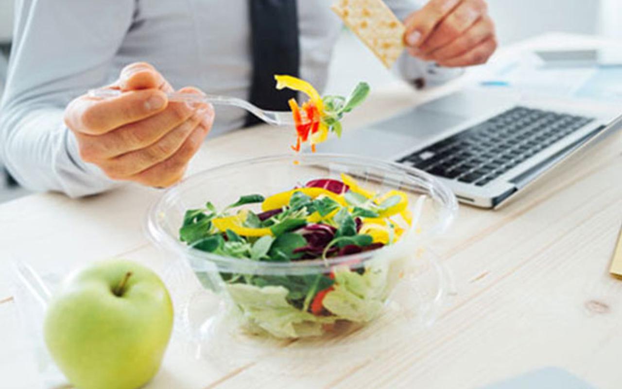 ofis atıştırmalıkları, sağlıklı atıştırmalıklar, hangi yiyecekler atıştırılmalı
