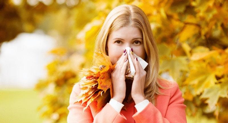 sonbahar hastalıklarından korunma, hastalıklara karşı önlem alma, hastalıklardan nasıl korunabilirsiniz