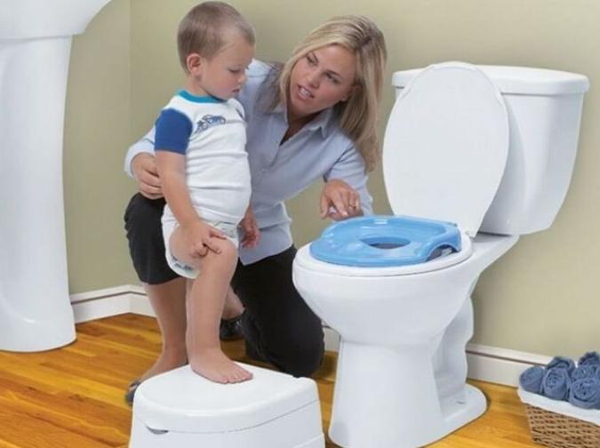 otizmli çocuklara tuvalet eğitimi, çocuk tuvalet eğitimi, tuvalet eğitimi verme